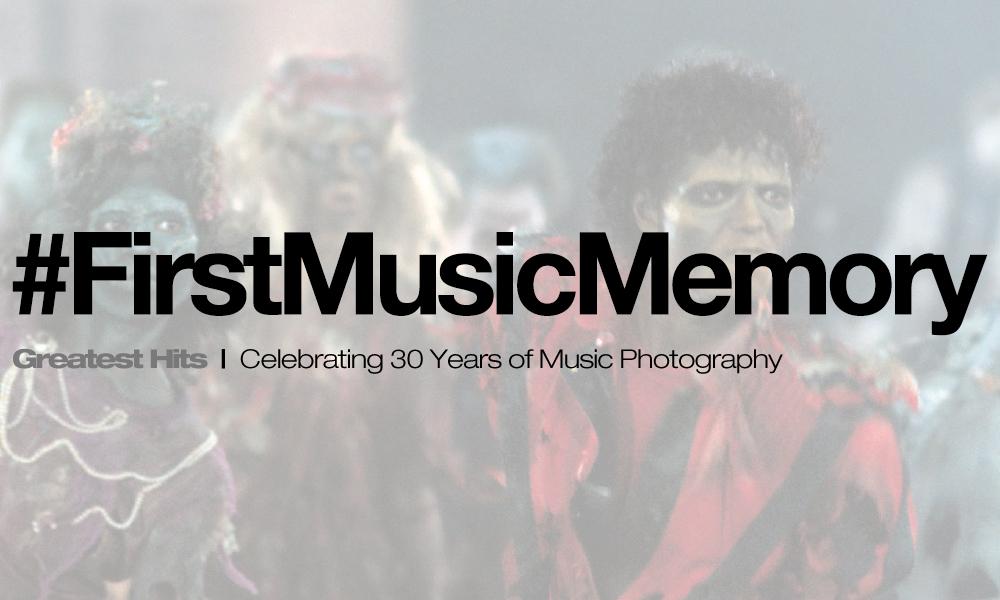 FirstMusicMemory